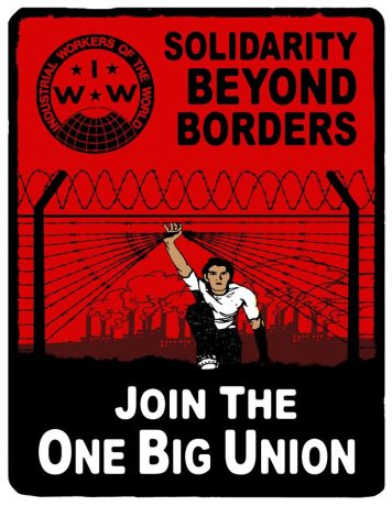 iww-no-borders